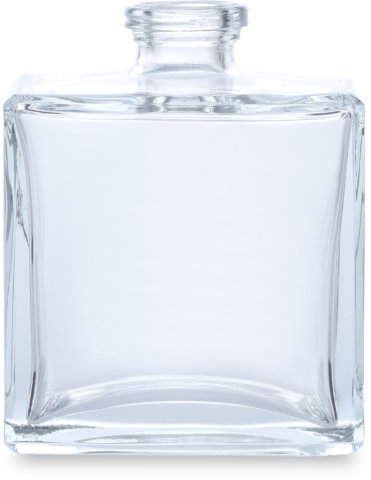 Front view product picture of Cube 50ml - article number 534494