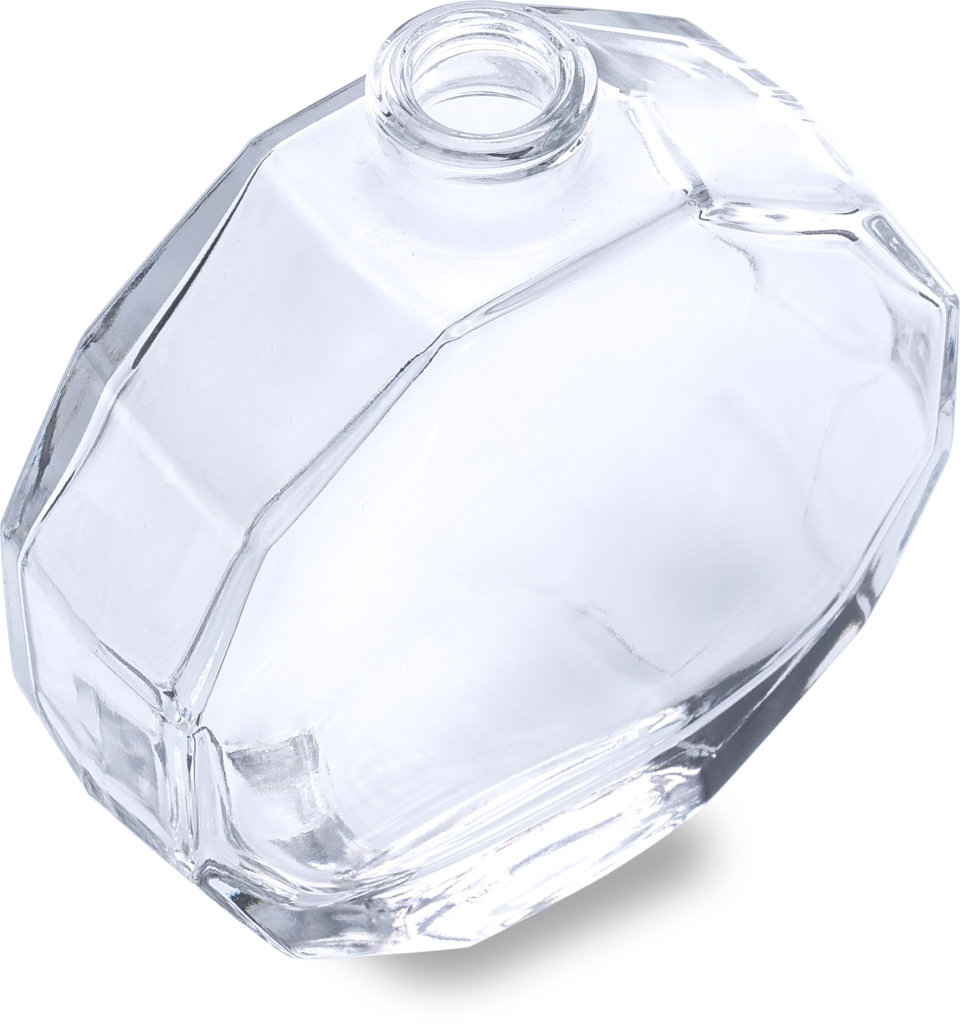Top view product picture of Disco 100ml - article number 534976