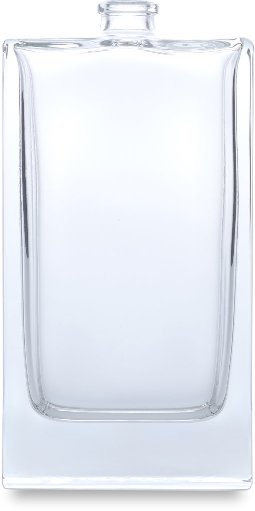 Front view product picture of Paris 100ml - article number 535713