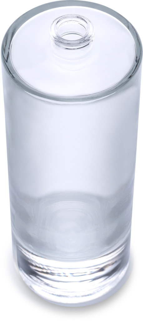 Top view product picture of Vienna 100ml - article number 535716