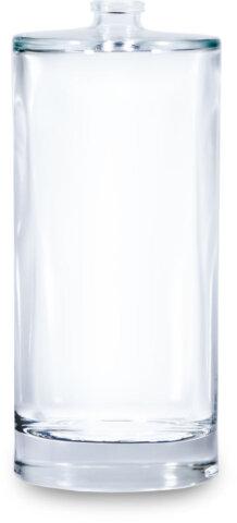 Alma standard bottle