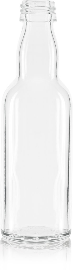 Product picture of mini bottle 50 ml - article number 74434