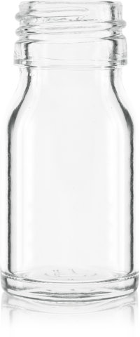 Product picture of mini bottle 30 ml  - article number 74568