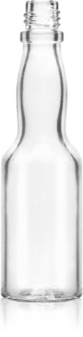 Product picture of flint mini bottle 20 ml - article number 72914