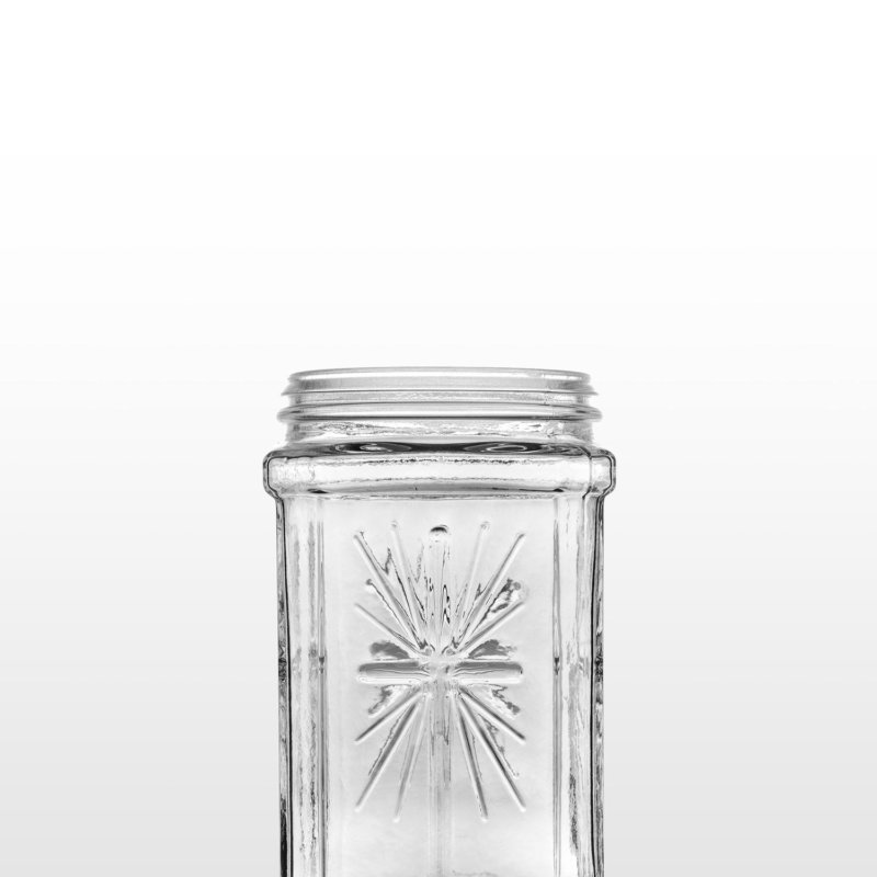 Product picture of Business Unit Lanterns and Candle Jars
