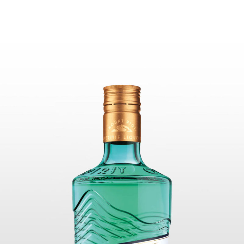 Product picture of Business Unit Spirits